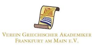 Das Investitionsumfeld in Griechenland...