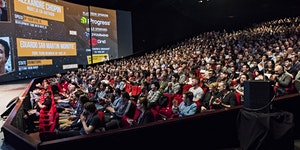 VueJS Amsterdam 2020: click here