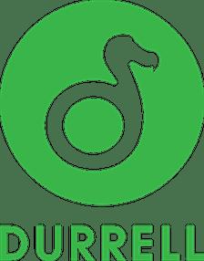 Durrell Wildlife Conservation Trust logo