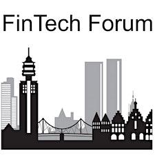 FinTechForum_DE logo