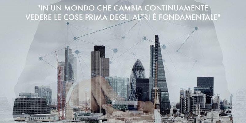 Eventi a Canicattini Bagni e dintorni: mostre, concerti ...