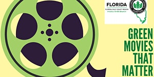 USGBC Florida Sarasota Green Movies That Matter