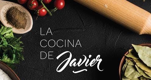 La Cocina de Javier: Edición especial quesos