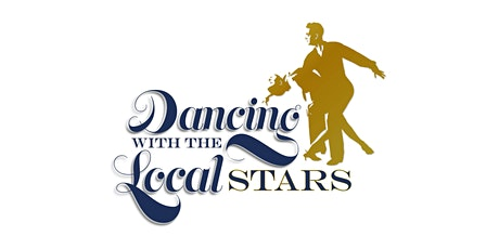 Dancing with the Local Stars tickets