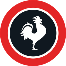 Big Rock Brewery logo