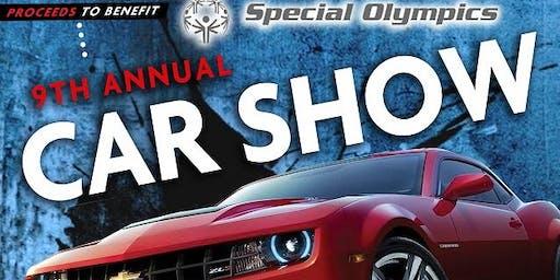 Kansas City MO Bentonville Car Show Events Eventbrite - Car show kansas city