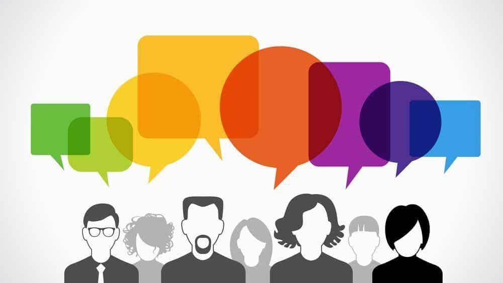 Communication Skills Training in Brampton on
