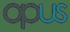 Opus Academy logo