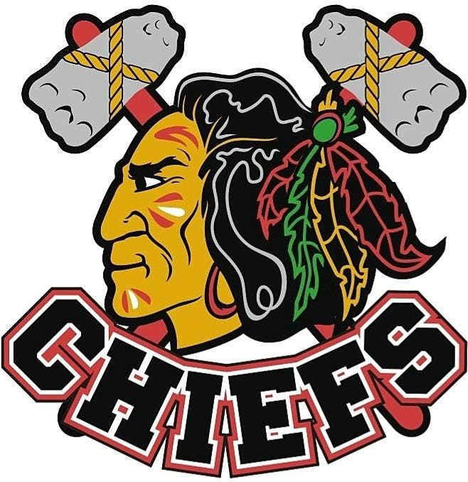 2018 Kelowna Chiefs Main Camp
