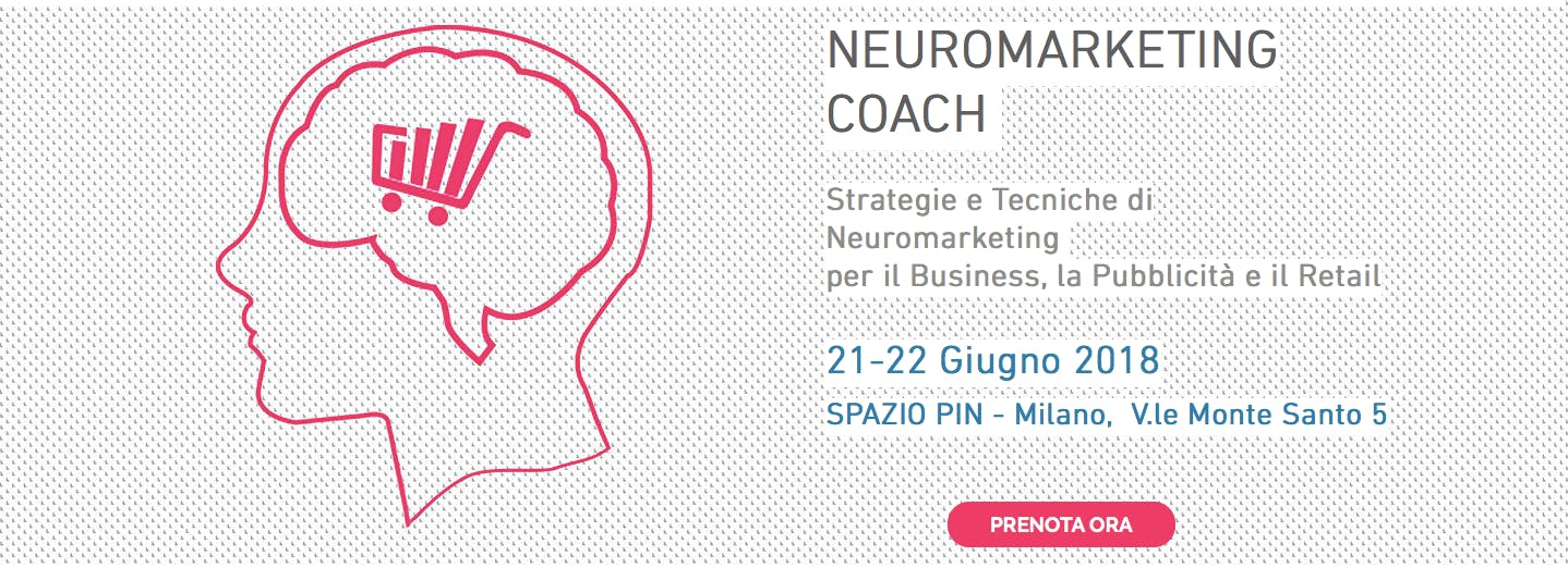 NEUROMARKETING COACH