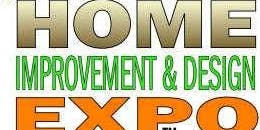Home Improvement & Design Expo-Maple Grove