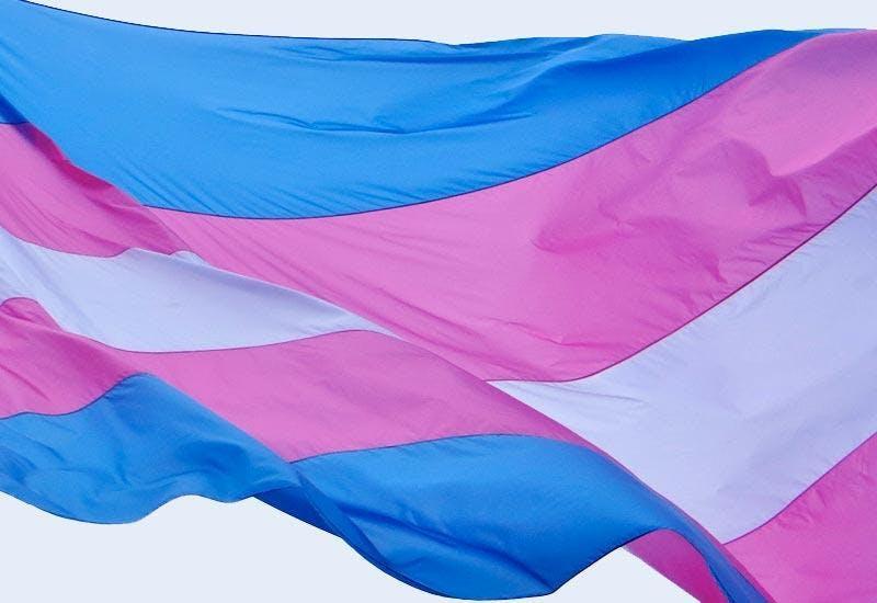 "Trans Lives NE: Gender Recognition ""The Facts"