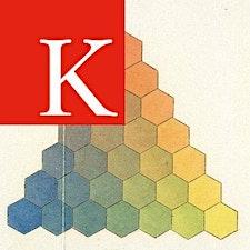 Department of Digital Humanities, King's College London logo