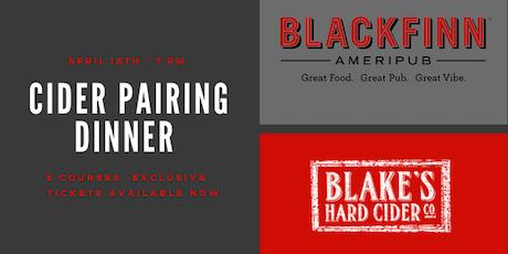 Blackfinn Ameripub - Charlotte Events | Eventbrite