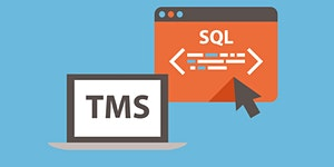 SQL for TMS Users