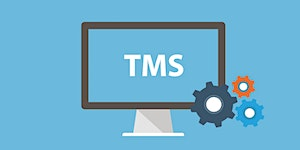 TMS Advanced Application Training: TMS Configuration