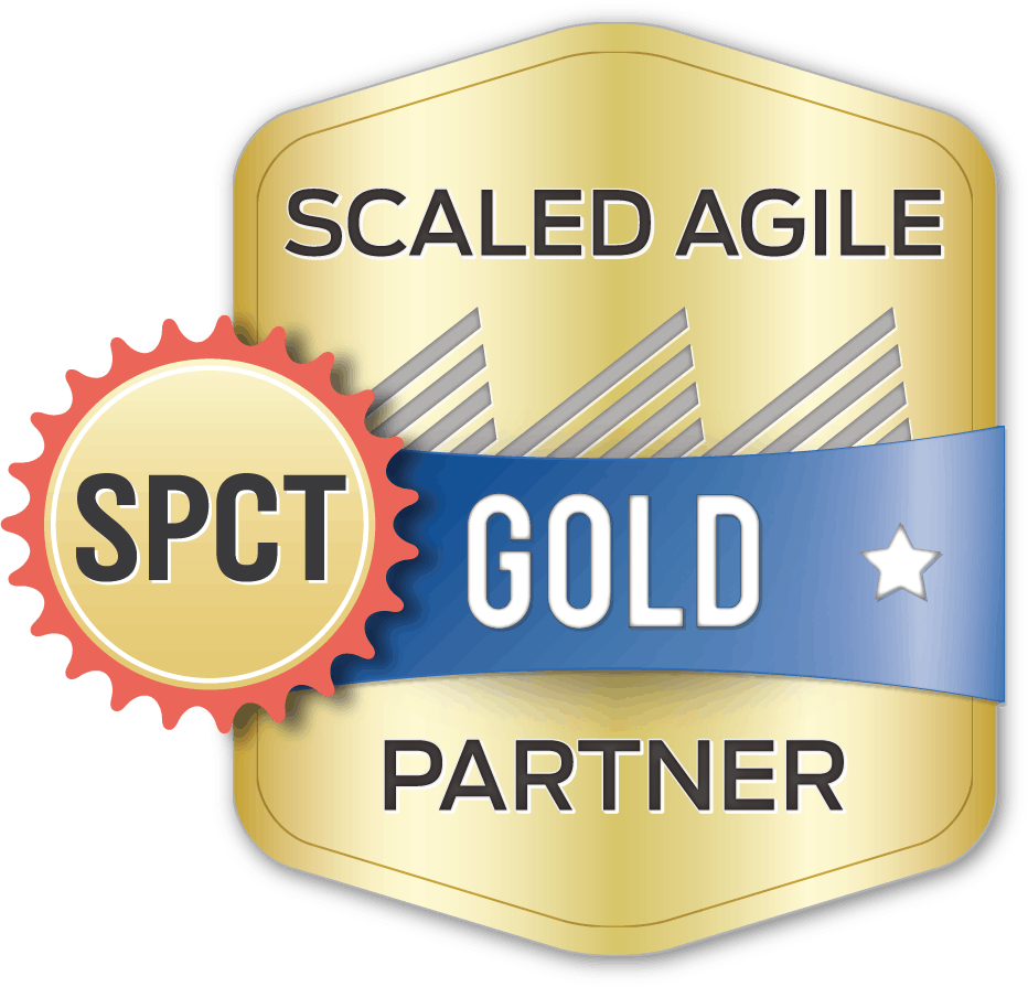 Implementing Safe 45 With Safe Program Consultant Spc