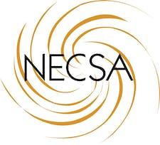 National Educators for Career Schools Association  logo