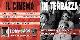 serino-av, Italy Film & Media Events   Eventbrite