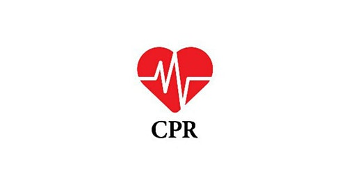 BLS Provider CPR/AED classroom course  (Manchester)