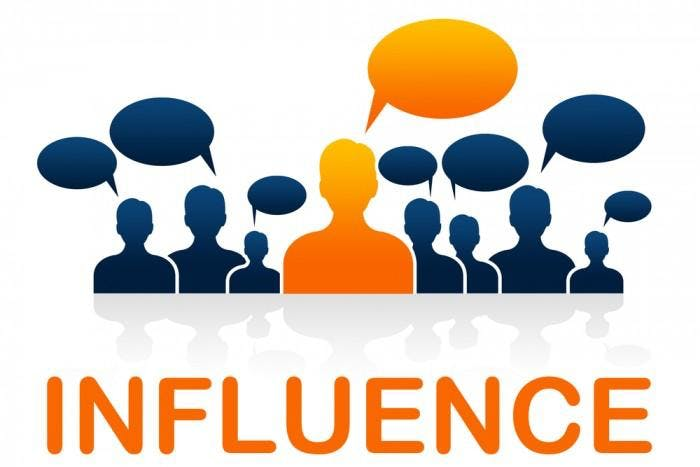 Activate, understanding how to influence others