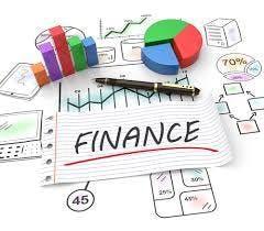 Offre de crédit rapide   Periode 2% l'an de 1an à 30ans