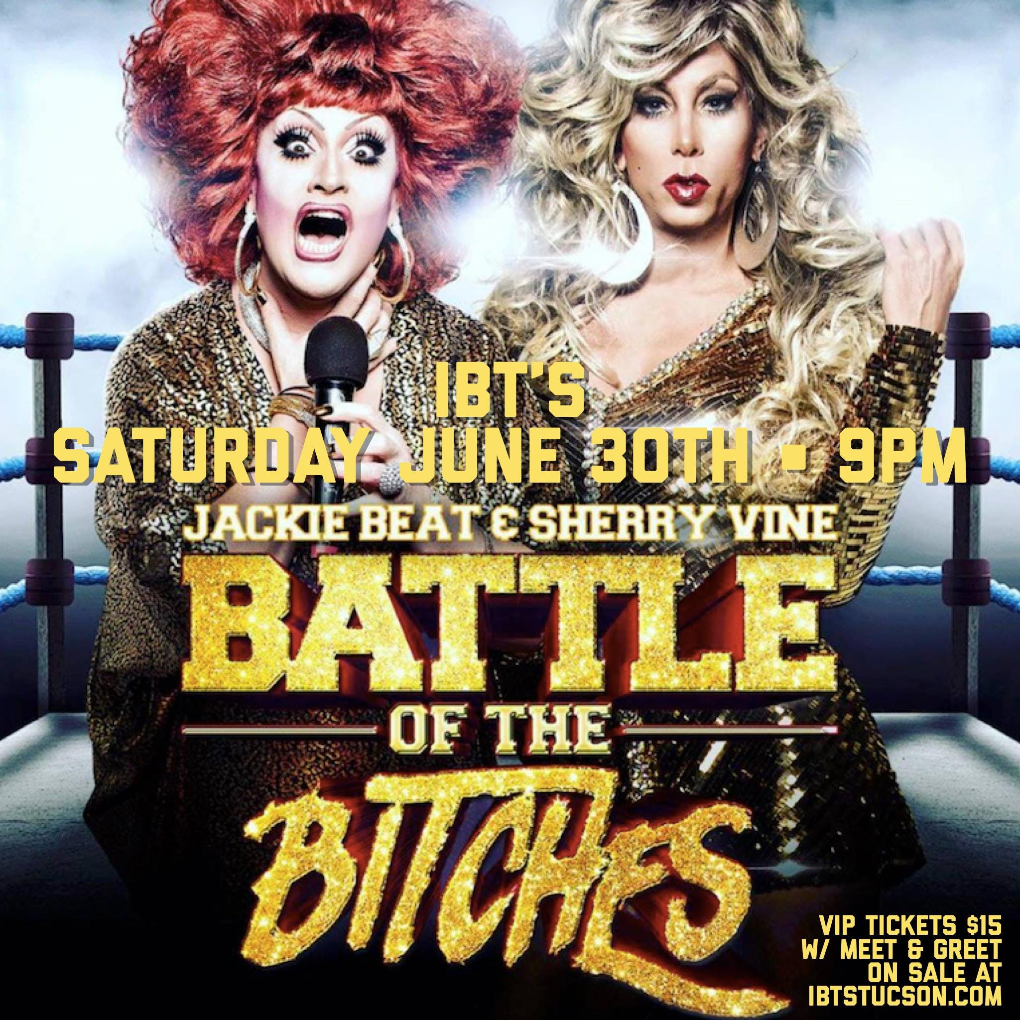 Jackie beat sherry vine battle of the bitches 30 jun 2018 jackie beat sherry vine battle of the bitches m4hsunfo