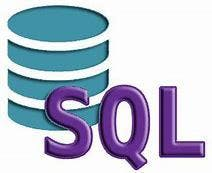 SQL Queries 1-Day Course, London
