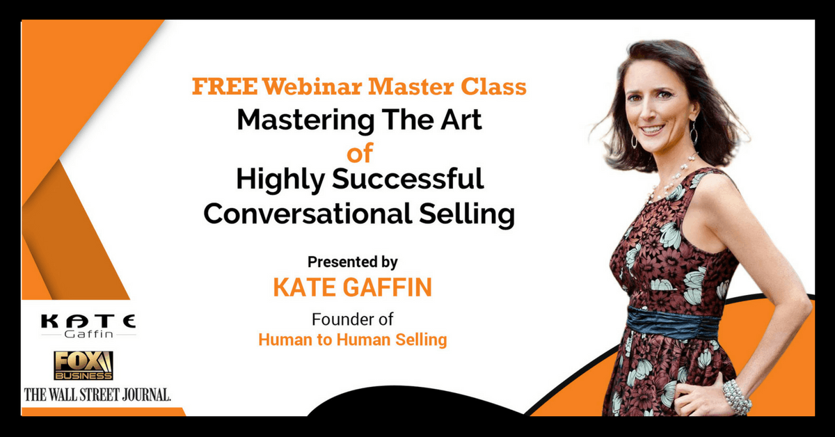 Mastering the Art of Highly Successful Conv
