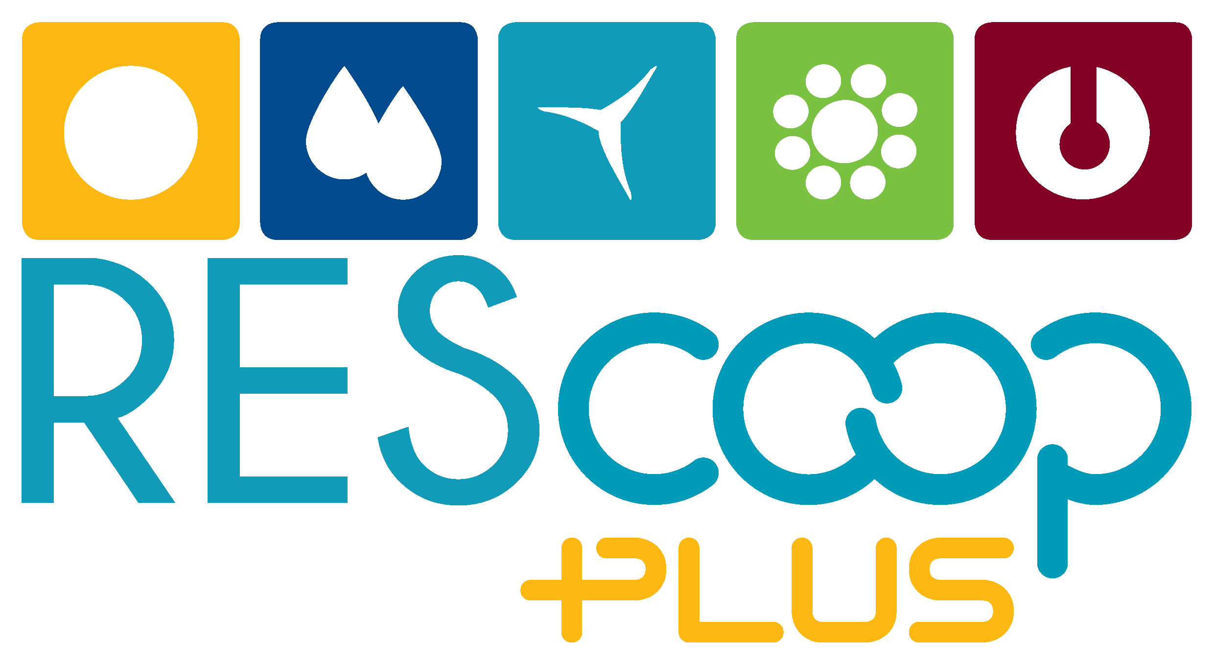 Delivering a more efficient energy system through energy communities - The REScoop PLUS toolkit - BEHAVE 2018