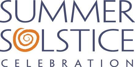 Summer Solstice Celebration Benefiting New Life Furniture Bank