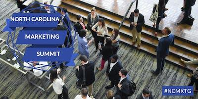 North Carolina Marketing Summit