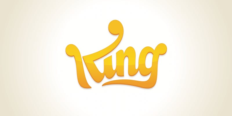 King Party