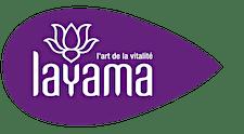LAYAMA logo