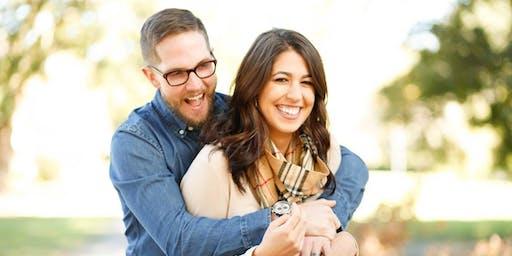 fake profielen dating sites