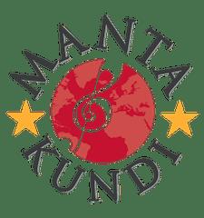Manta-Kundi Group logo