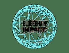 Blockchain Impact Institute and Miller Thomson LLP logo