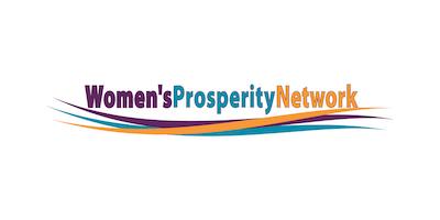 Women's Prosperity Network Berks County, PA