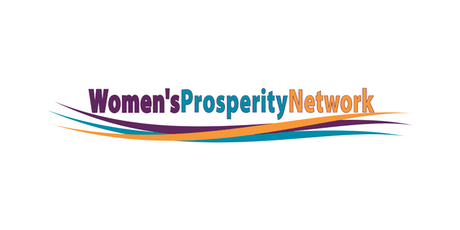 Women's Prosperity Network Berks County, PA tickets