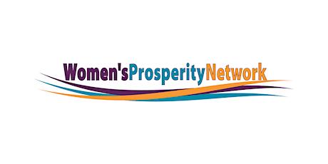 Women's Prosperity Network Berks County, PA tickets
