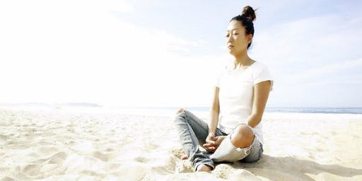 PCYC Northern Beaches - Free Heartfulness Relaxation and Meditation
