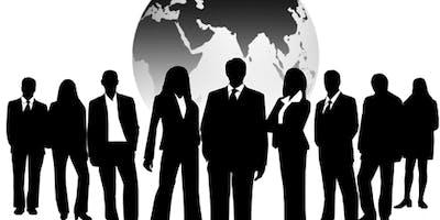 The Secret to Success: Relationship Marketing