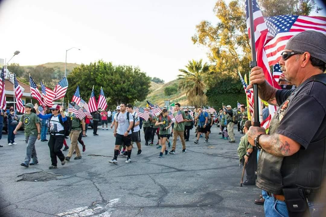 Copy of St. Louis Memorial Day Ruck March