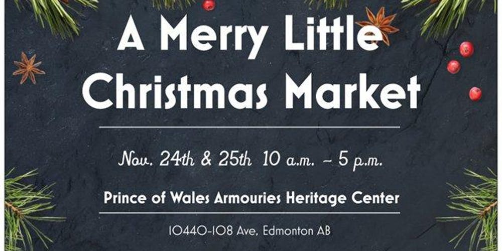 a merry little christmas market tickets sat 24 nov 2018 at 1000 am eventbrite