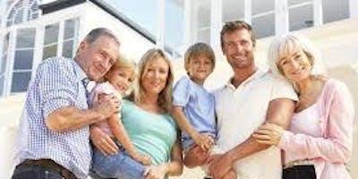 Financement automobile - Crédit auto, 2e chance au crédit, Prêt auto