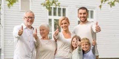 Crédit Conso, Crédit Auto, Crédit Travaux, Crédit Renouvelable Credit Conso 160 mois