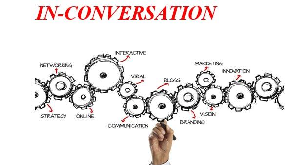 IN-CONVERSATION