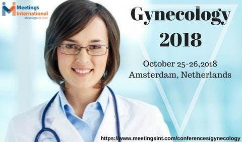 International Conference on Gynecology and Ob