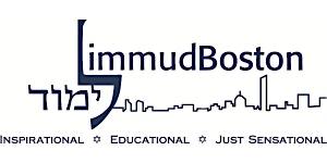 LimmudBoston 2018 Festival