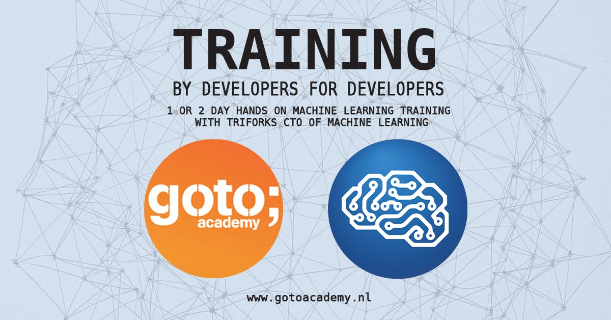 Hands-on Machine Learning (2DAY) Training wit
